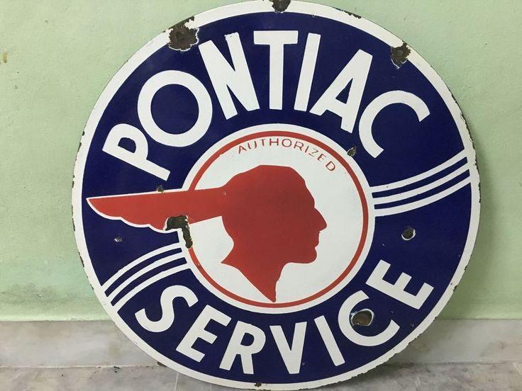 7 Best Pontiac Logo Images On Pinterest Pontiac Logo Car Brands