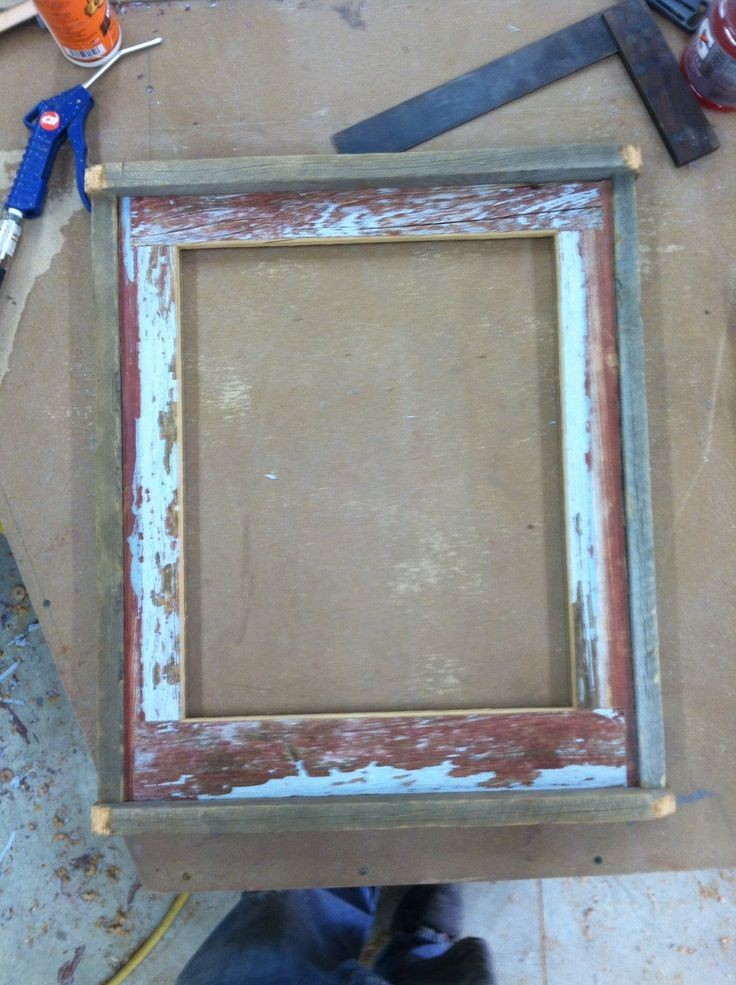 School house window 16 by 20 picture frame scott bailey for 16 window