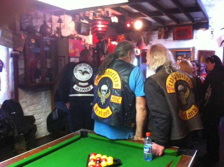 56 Best Images About Uk And Ireland Backpatches On