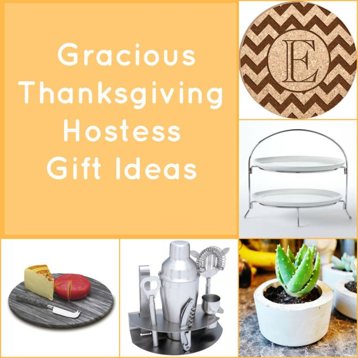 76 best thanksgiving images on pinterest cooking recipes for Ideas for hostess gifts for dinner party