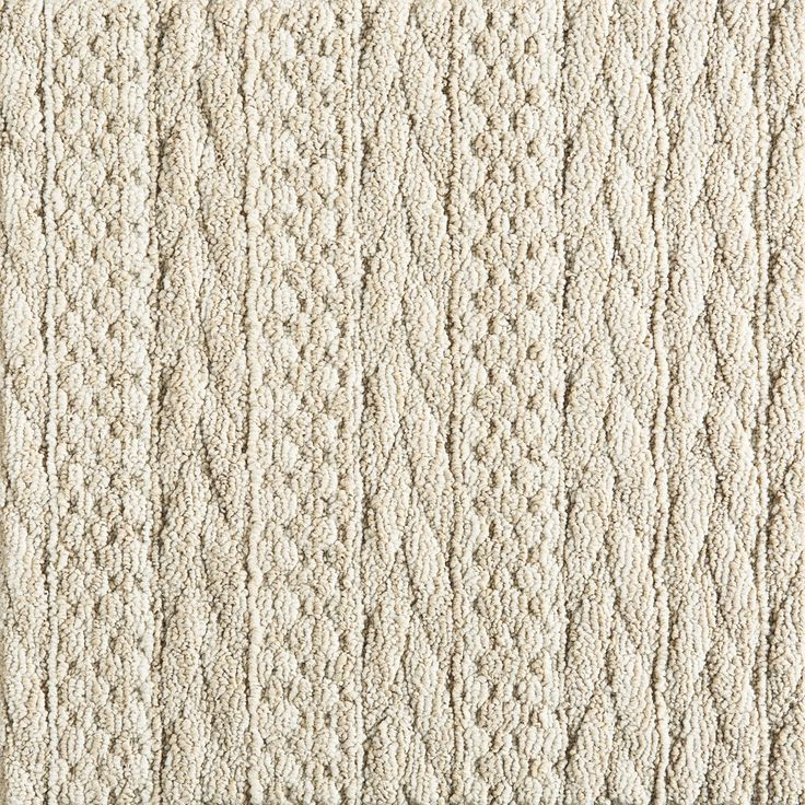 Sweater Carpet Tile 2 Sweaters Pearl Tiled Flor