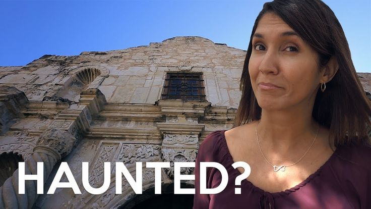 HAUNTED PLACES IN TEXAS | 11 haunted houses, hotels and other places in Texas. These are among the most haunted places in America and the world!  What you see: - Littlefield house in Austin - Haunted Hill House in Mineral Wells - Baker Hotel in Mineral Wells - Emily Morgan Hotel in San Antonio - Menger Hotel in San Antonio - The St Anthony Hotel in San Antonio - Gunter Hotel in San Antonio - Driskill Hotel in Austin - The Alamo in San Antonio - Presidio La Bahia in Goliad - Texas Capitol