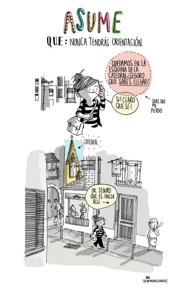 agustina guerrero · illustration