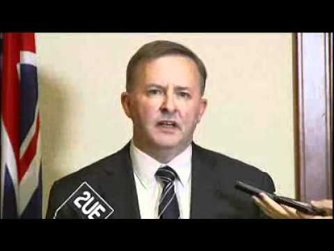 NEW LABOR PARTY – FAIRNESS AND EQUITY – Written by WINSTON CLOSE | winstonclose http://www.youtube.com/watch?v=jGy5BZt_cGk