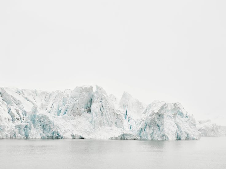 In Brooke Holm's photographic series 'Arctic', she explores the unique landscape of the northernmost region of the world. On an expedition that started in search of beauty, silence and isolation, Holm discovered more than just a visually arresting natural environment. There was an obvious…