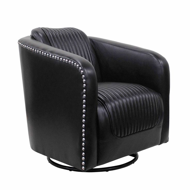 Shop Accent Chairs, Ottomans U0026 Chaises At Weekends Only.
