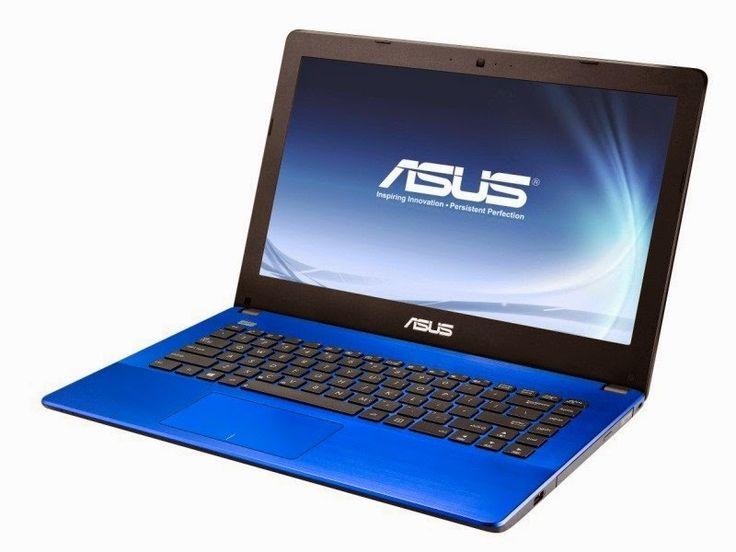 Laptop Asus terbaru dengan performa terbaik serta grafis tinggi, juga memiliki ruang penyimpanan yang besar dengan harga yang terjangkau... #asus #hargalaptop