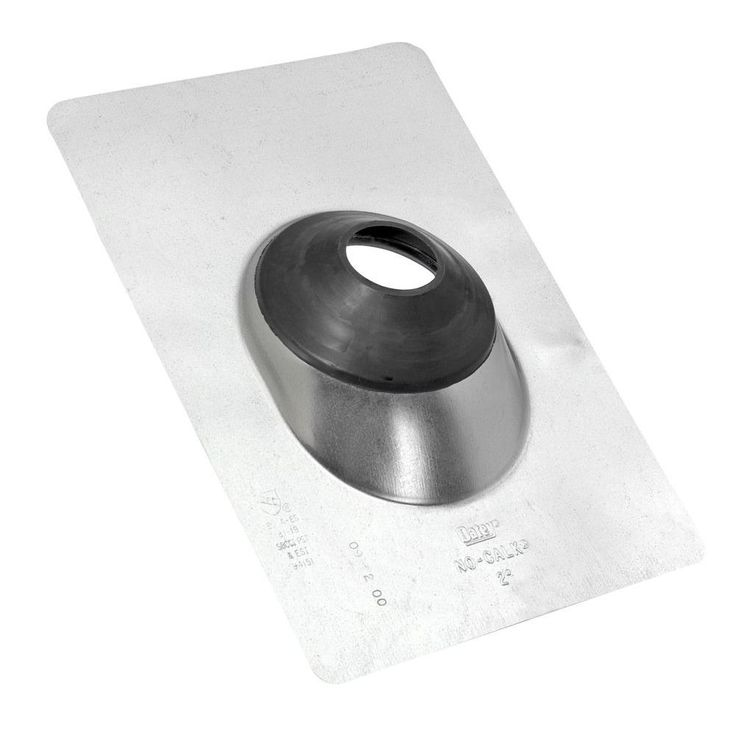 Pin On Building Materials
