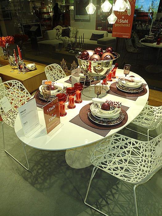 100 besten shopping in k ln bilder auf pinterest. Black Bedroom Furniture Sets. Home Design Ideas