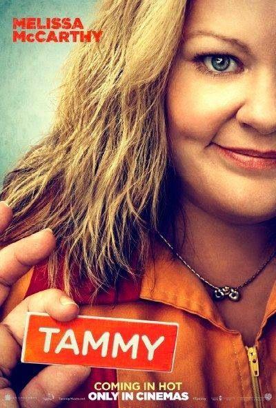 Tammy (2014) BluRay Rip 720p HD Full English Movie Free Download  http://alldownloads4u.com/tammy-2014-bluray-rip-720p-hd-full-english-movie-free-download/