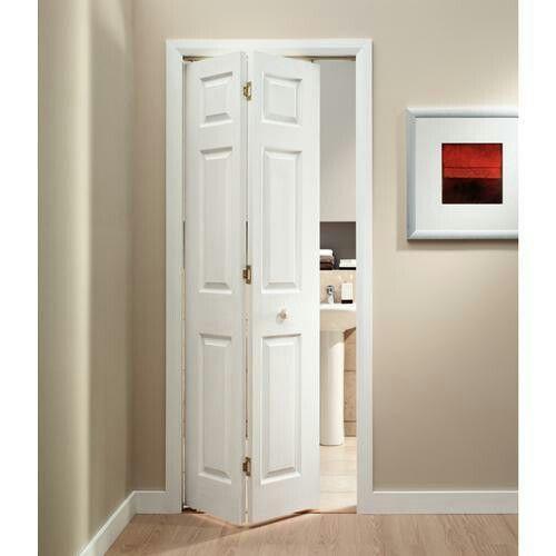 17 mejores ideas sobre bi puertas plegables en pinterest for Ganchos para puertas plegables