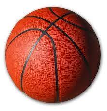 Augustus heeft vroeger basketbal gespeeld, voor hij de ziekte kreeg.