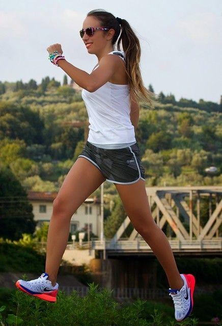 M s de 25 ideas fant sticas sobre ropa para hacer deporte for El gimnasio es un deporte