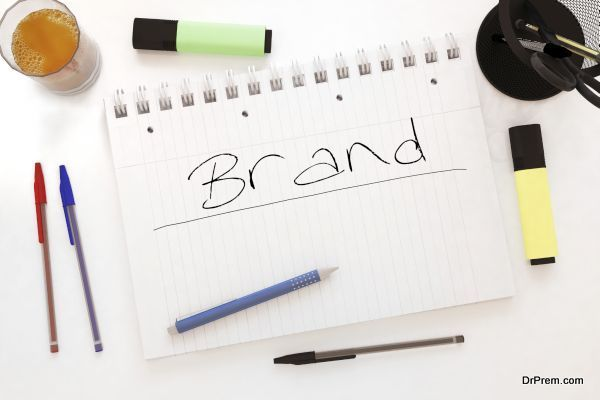 Treading the path that brings your brand some gravity | Advertising and Marketing Guide by Dr Prem | http://drprem.com/marketing/treading-the-path-that-brings-your-brand-some-gravity.html | #AdvertisingandMarketingGuideLatest, #BrandingGuide #Brand, #BrandGravity, #Featured, #MarketingStrategies, #Top, #TreadingThePath