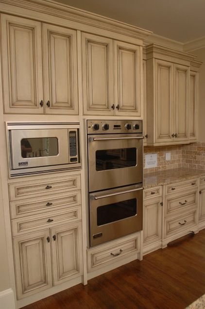 k f kitchen cabinets aristokraft cabinets pantry traditional kitchen cabinets 18037