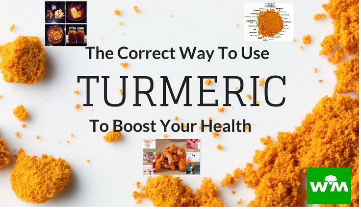 How To Use Turmeric As A Cure You could locate a full information about the turmeric benefits, usage and dose