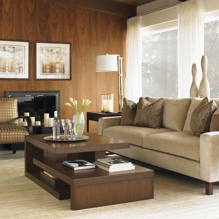 Living Room Furniture Orlando Fl living room sets orlando fl furniture y and design decorating