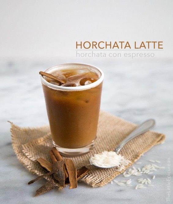 スペインで生まれ、メキシコや中南米の熱い地域で夏に必ず飲まれる「オルチャータ」は、夏バテを解消するスーパーエナジードリンク!大人も子供もゴクゴク飲めるその美味しさを味わってみませんか?