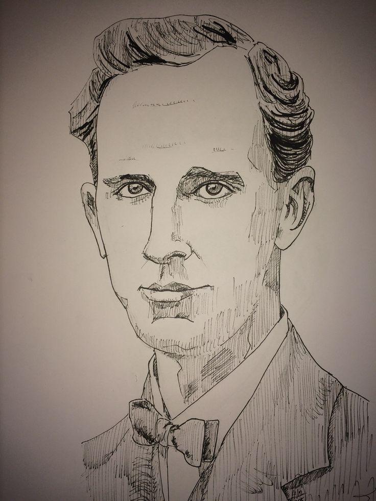 Thomas McDonagh Poet and Irish Revolutionary 1916