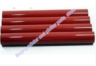 Free shipping 100%  original for HP4600 4650 Fuser Film Sleeve RM1-6517-Film printer part  on sale