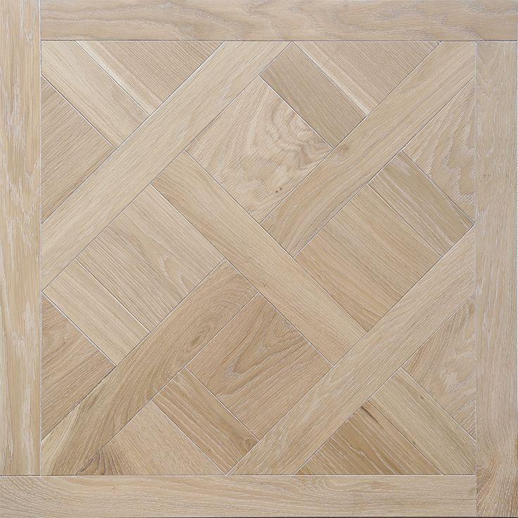 Versailles Oak Barcelona 01 Zealsea Timber Flooring