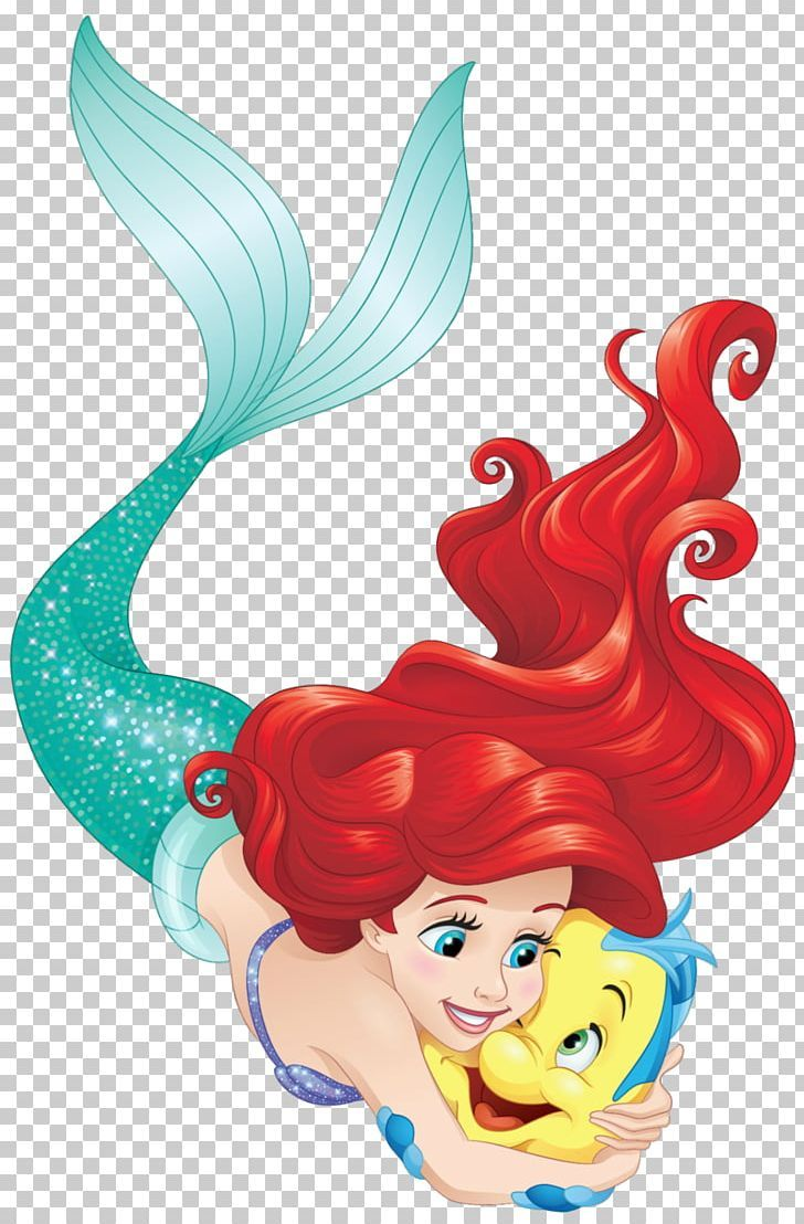 Disney Ariel Ariel The Little Mermaid Minnie Mouse Rapunzel The Prince Mermaid Disney Prin Disney Princess Pictures Ariel The Little Mermaid Disney Princess