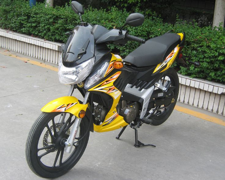 10494 Best 50cc Scooters Images On Pinterest Car Candy And