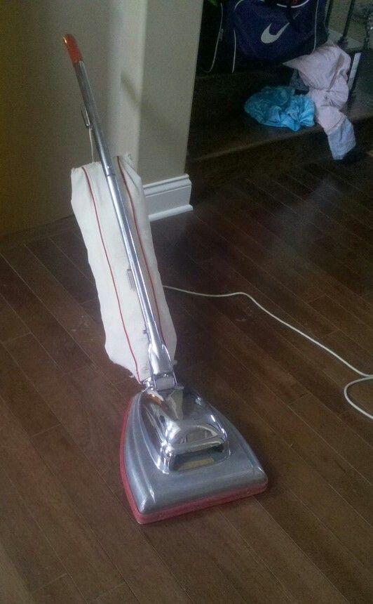 Industrial Vacuum Cleaner Cleaners Pinterest