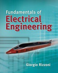 Fundamentals of Electrical Engineering Rizzoni PDF, fundamentals of electrical engineering rizzoni solutions, fundamentals of electrical engineering rizzoni solutions pdf, fundamentals of electrical engineering rizzoni solutions chapter 5, fundamentals of electrical engineering rizzoni solutions chapter 8, fundamentals of electrical engineering rizzoni solutions chapter 10, fundamentals of electrical engineering rizzoni solutions chapter 9, fundamentals of electrical engineering rizzoni…