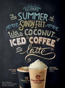 100 best Chalk images on Pinterest | Calligraphy, Hand lettering and ...