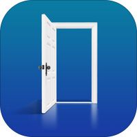 Rooms - Create Room Layouts With Ease by List Logic Software