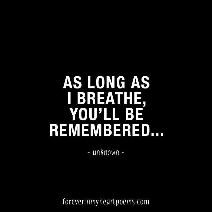 I Miss You Death Quotes: 17 Best Images About Blackbeard