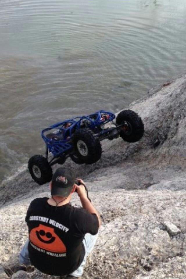 69 besten Rock crawler Bilder auf Pinterest | Autos, Jeeps und Offroad