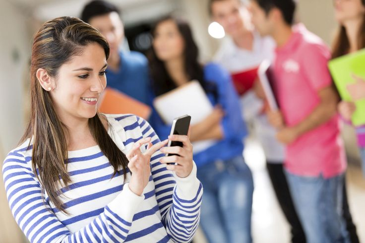 How Mobile Apps are Changing #Education Style among Youngsters of Schools and Colleges? http://bit.ly/2dTFYaM