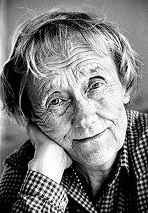 Astrid Lindgren - Vimmerby Turistbyrå