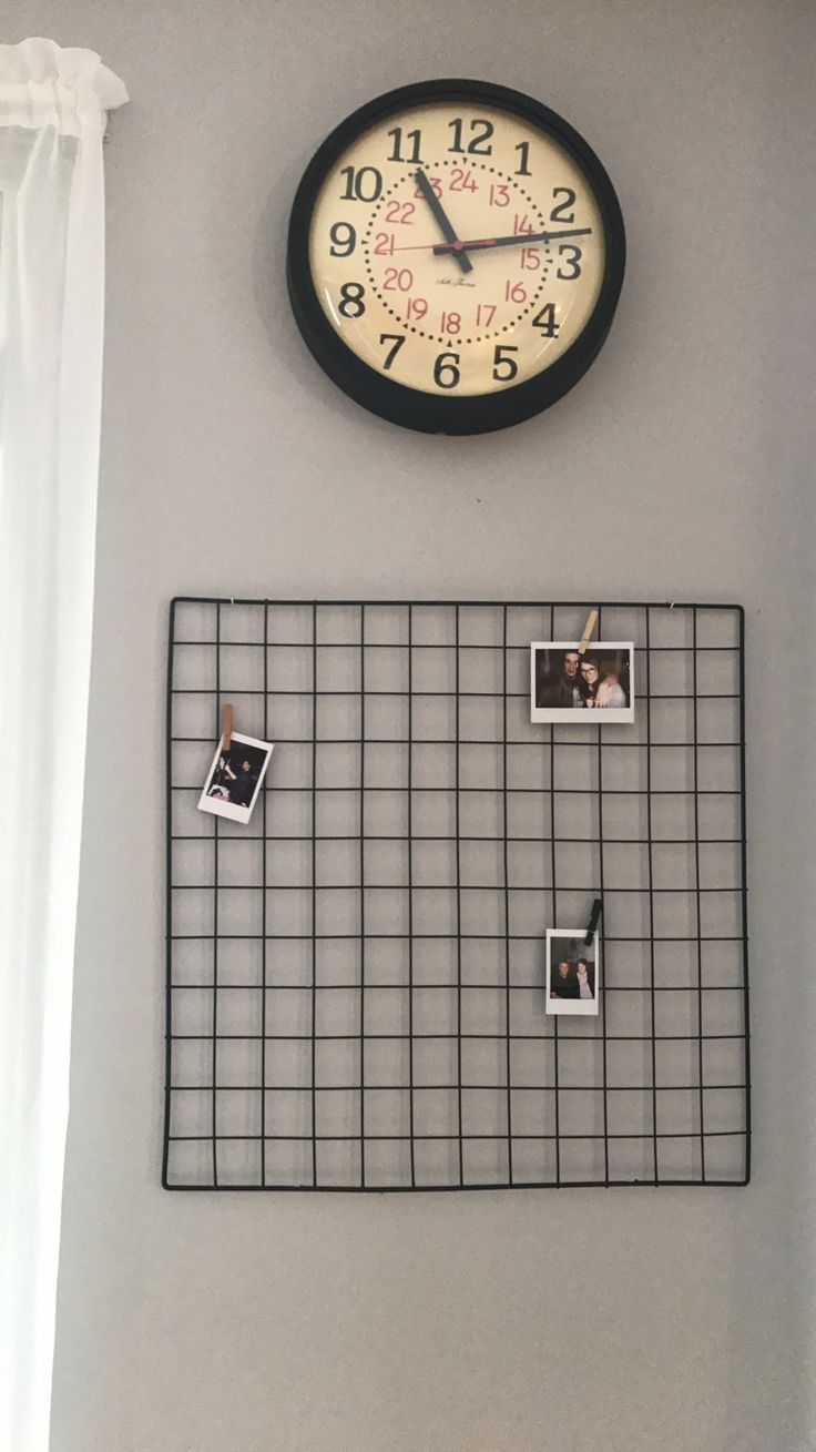 New project with instax mini 8 pictures