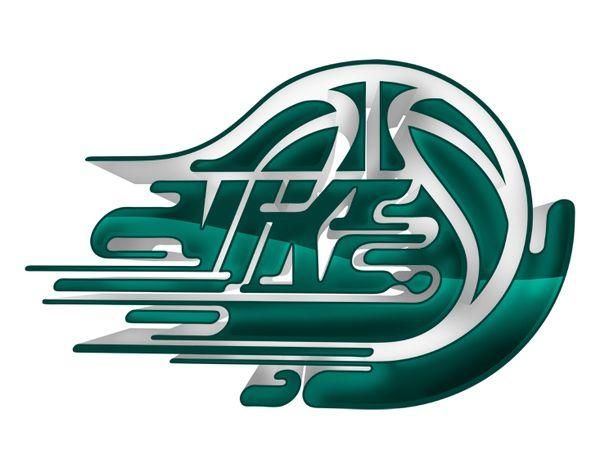 nike-basket-3
