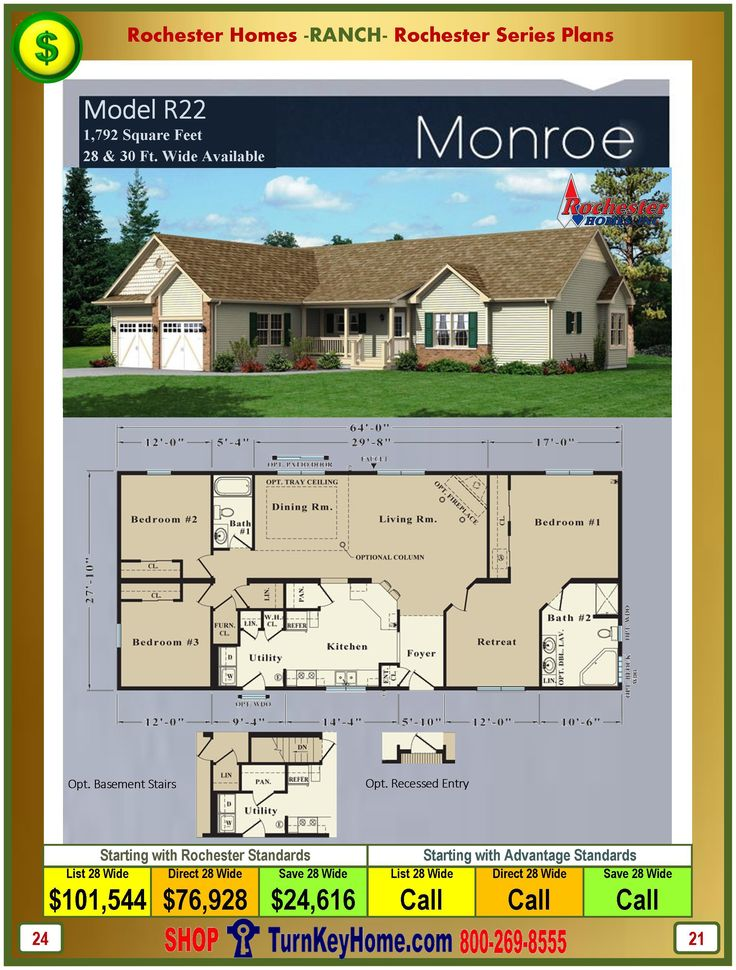 factory built archives modular homes manufactured homes priced modular home builder win win cavco living homes
