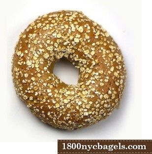 If you have friends that are watching their weight or would like to increase the amount of beneficial whole grains in their diet, you can gift them Multigrain Bagels. Of course the topping you choose also adds to the calorie count. You can also choose Poppy Seed Bagels, which are very popular. @ https://1800nycbagels.com/