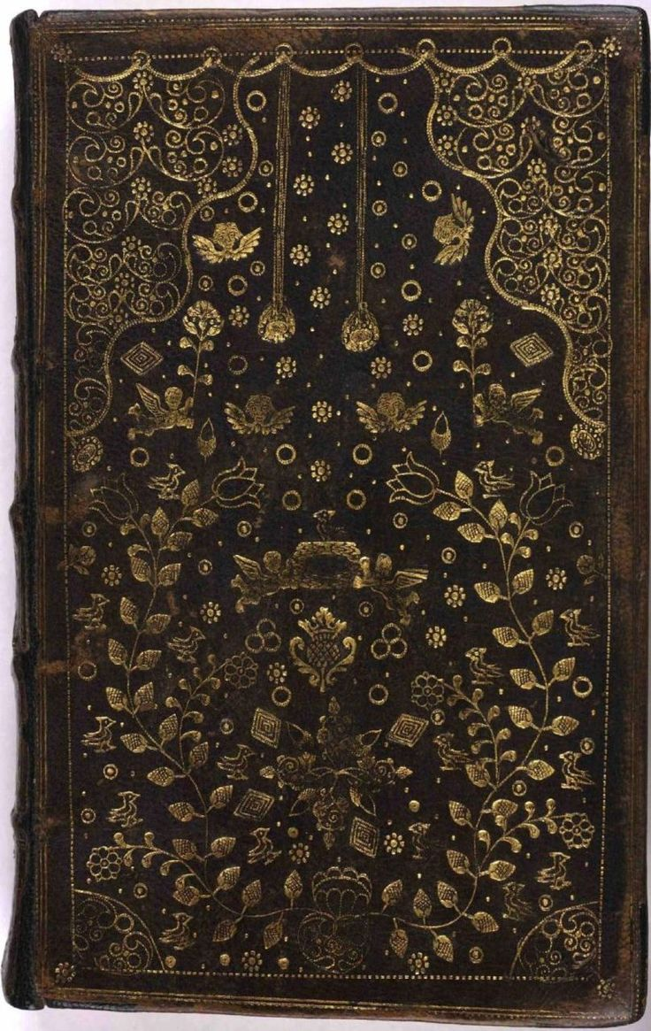 prayer book - c. 1700: Binder Title, Books Covers, Common Prayer, Antiques Books, Prayer Books, Covers Books, Oxfords, Book Covers, Spaniels Binder