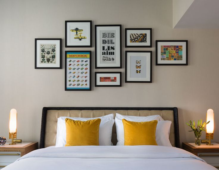At East 9th and Euclid, you'll be in the best hands at Cleveland's only true boutique hotel.