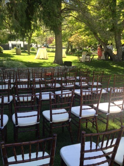 17 Best Images About Outdoor Weddings On Pinterest