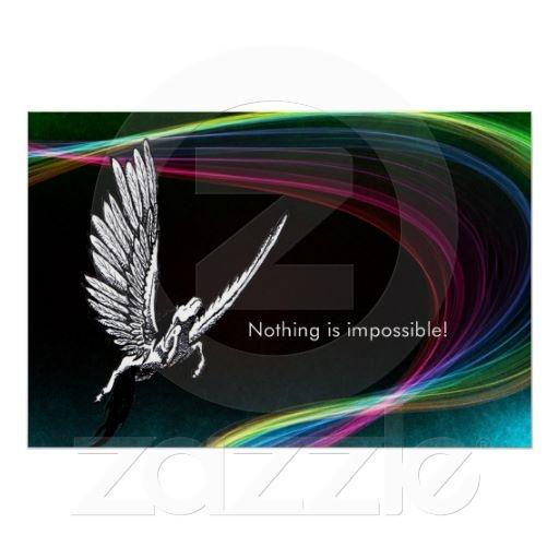 inspiration design print  http://www.zazzle.com/inspiration_design_print-228781762808874278