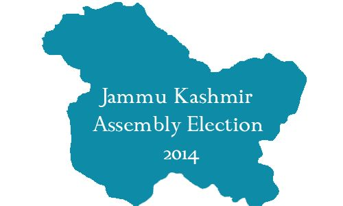 28. Yes, that's the figure that has once again emerged as the highest number that any party has been able to reach for the third consecutive time in #Jammu and #Kashmir. What's with this figure? Why hasn't any party been able to cross it? Who will break this jinx? #share #discuss #opinion #lokmarg