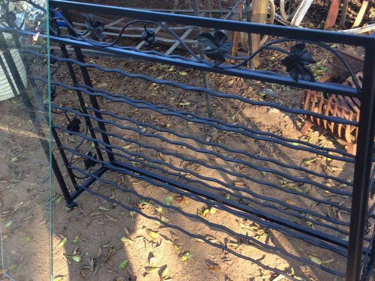 Hey JUDES for wine rack choices so,pop in and browse for the wine rack for you! All vintage finds so most.y one off like this wine rack table server! Hey JUDES originated in our 1830s stone Barn on our sugar cane farm and has grown and now has two shops to visit twenty mins apart. Farm Barn is Camperdown off ramp and left 3km to R603 and left 4km to next Hey JUDES ANTIQUES Barn sign and right to Ingomankulu, see Hey JUDES next door to Evans Grass Farm! Or pop in @ 1 Fraser Road Assagay and…