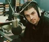 Tim Westwood is an English DJ and presenter of radio and television. He is often referred to by other DJs and artists appearing on his shows simply as Westwood. He presented the UK version of the MTV show Pimp My Ride.Wikipedia  Height:1.93m