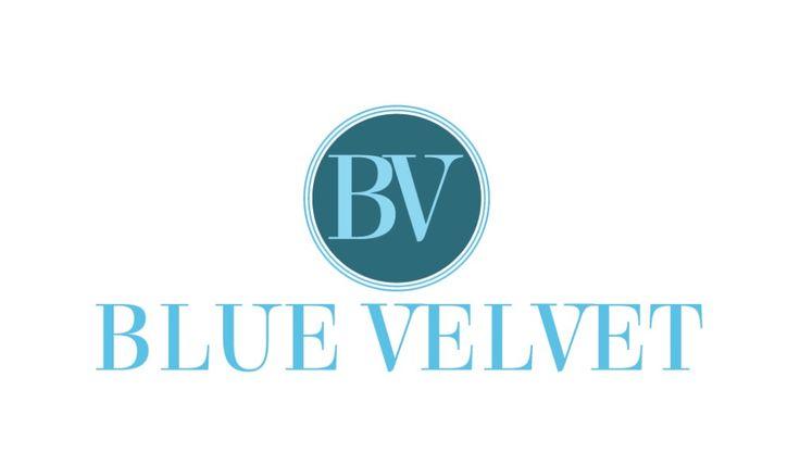 http://www.bluevelvet.uk.com/#!home/mainPage
