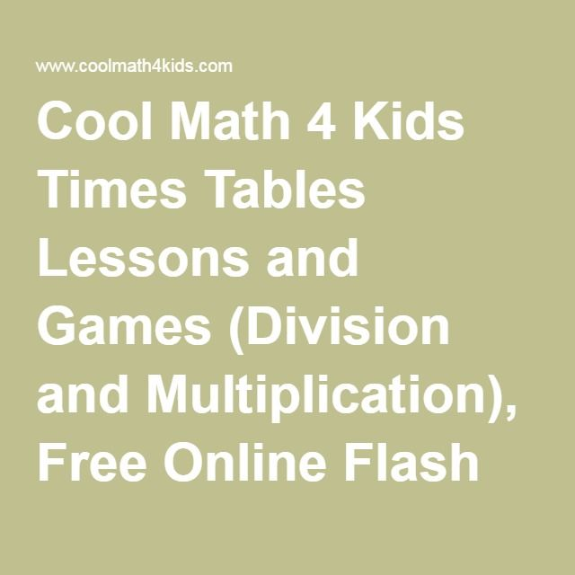 Times table maths games online online math games onlinemathgame twitter3 times table maths - Free online times tables games ...