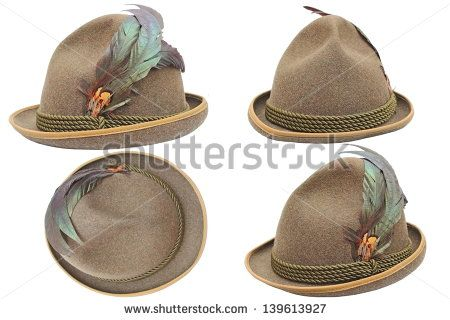 15 Traditional Hats Around The World: TripHobo   Traditional Hats From Around World