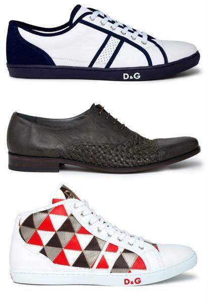 Модная мужская обувь в ростове